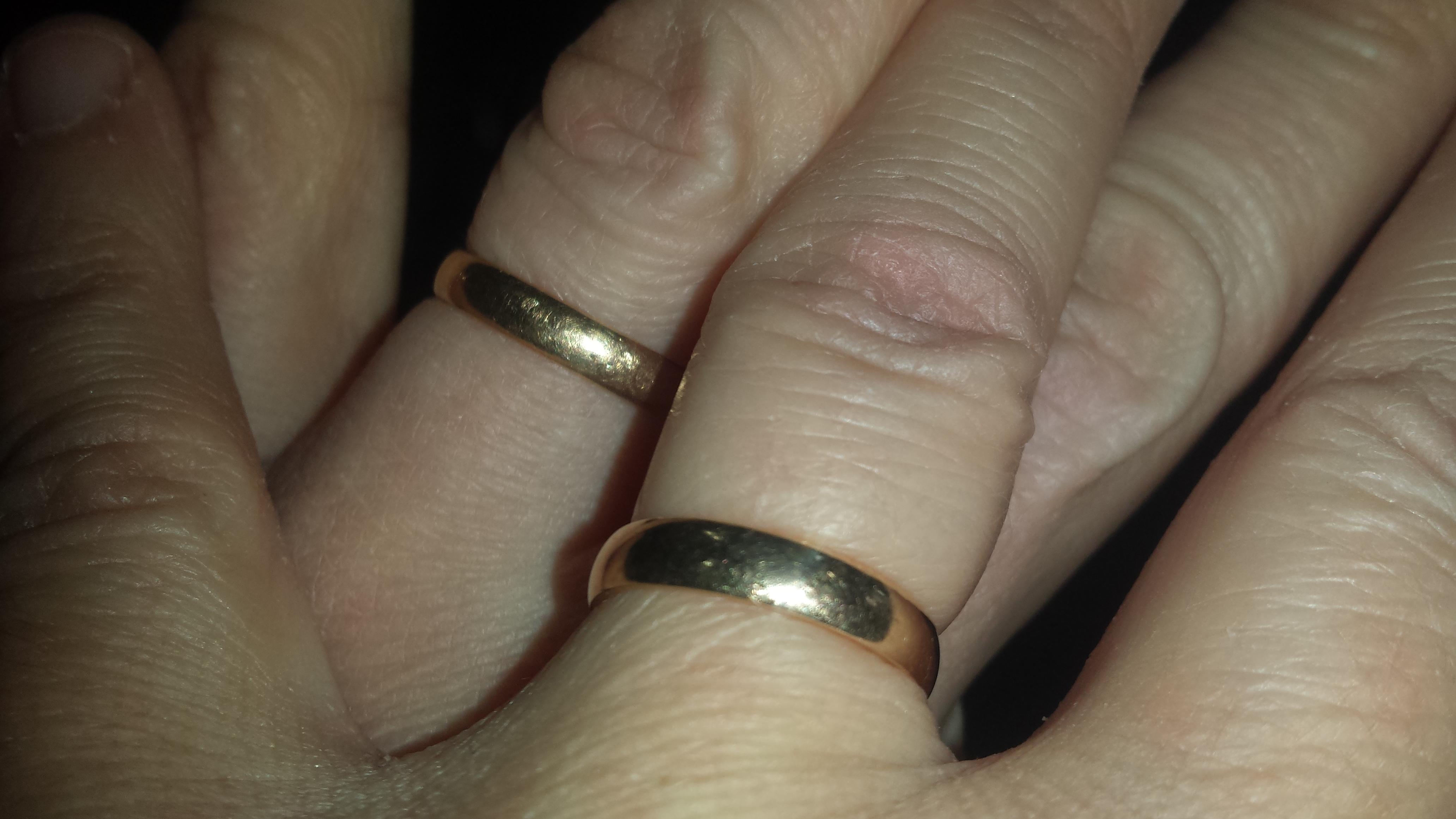 dating webbplats för gifta män yngre 50 örnsköldsvik