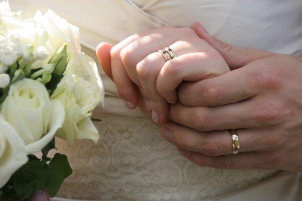Dejtingsida För Gifta Eller Sambos Barn